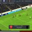 News zu Football Manager 2017
