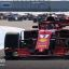 News zu F1 2018