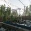 News zu Escape from Tarkov