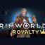 News zu RimWorld