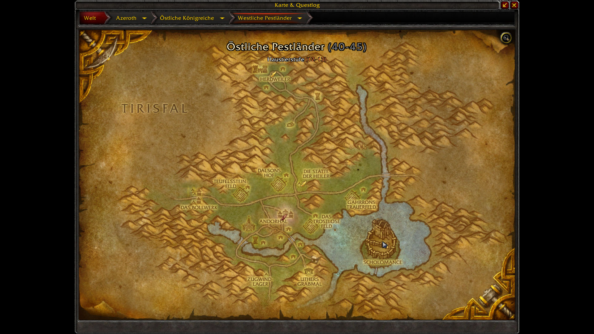 Map world of warcraft cataclysm download gumiabroncs Images